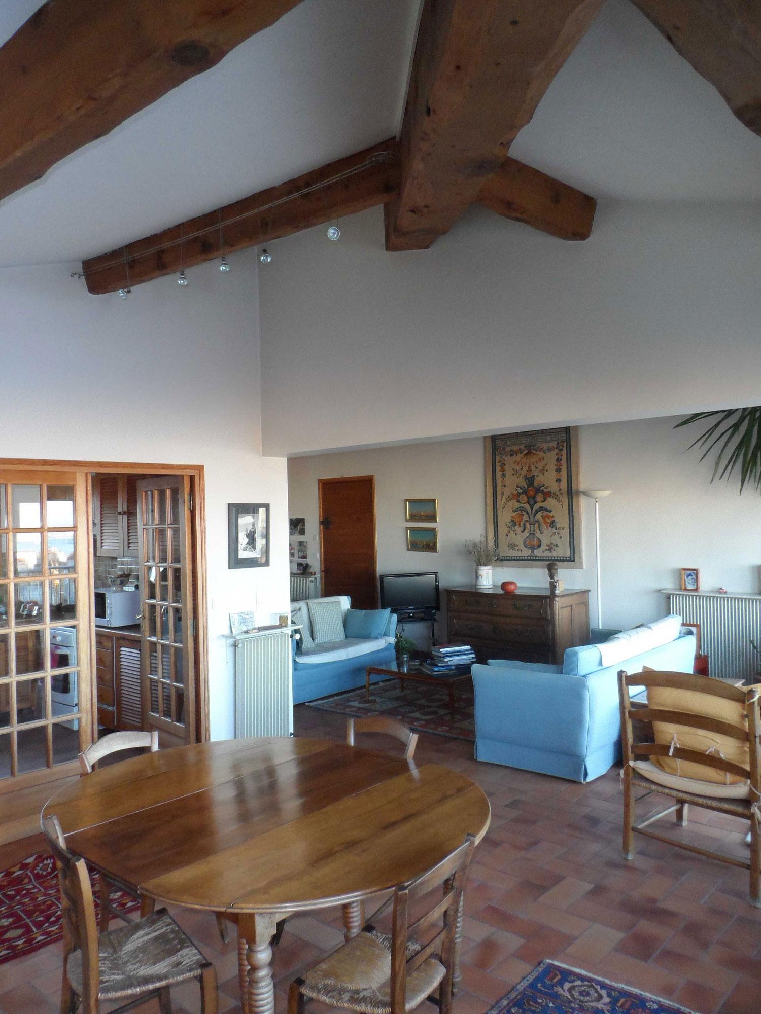 marseille bruno geli architecte dplg lab ge. Black Bedroom Furniture Sets. Home Design Ideas