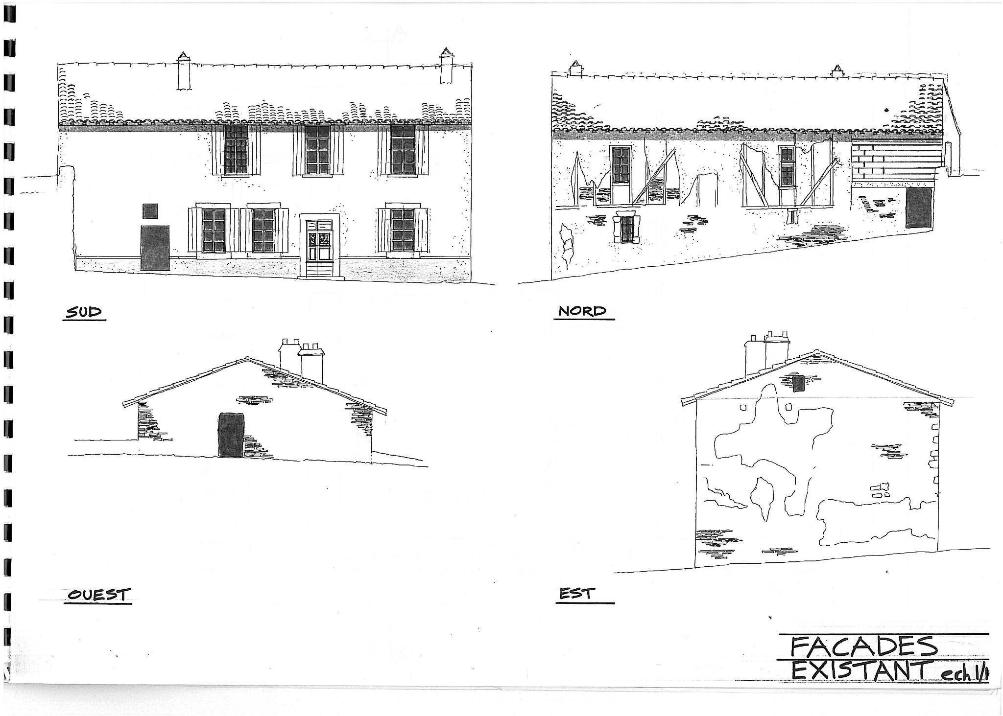existant-avant-travaux-facades