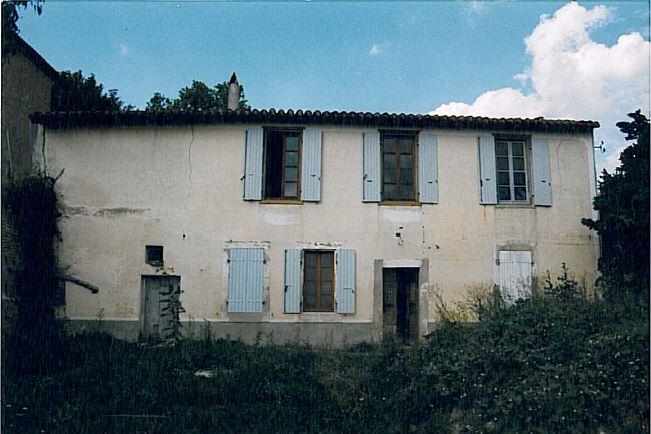 facade-avant-travaux