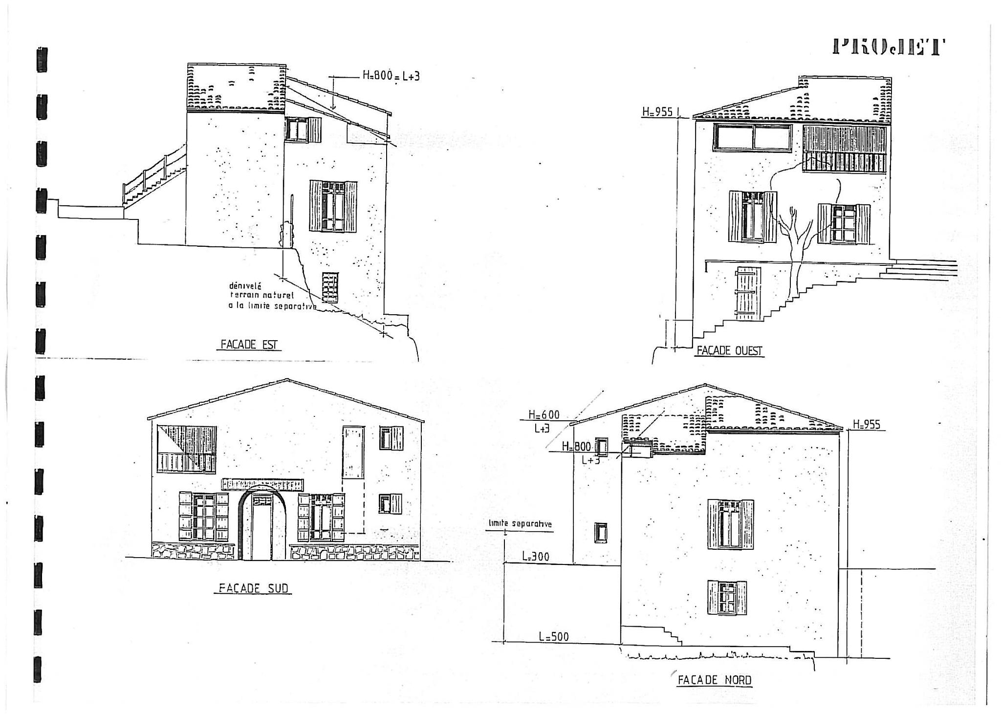 plan-de-facade-du-projet