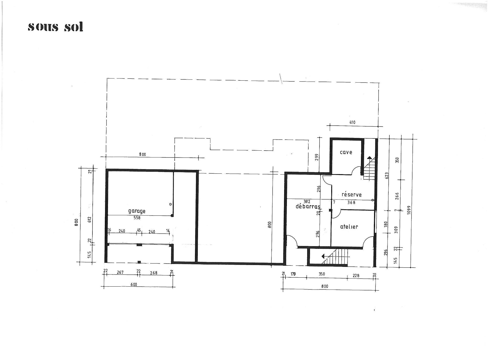 plan-origine-sous-sol